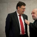 Pénzbüntetést kapott a bíróságtól Polgár DK-s polgármestere