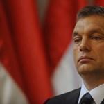 """""""Orbán nem ezen a bolygón él"""""""
