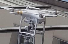 A Huawei után jön a DJI? Amerika most a kínai drónok felé fordult