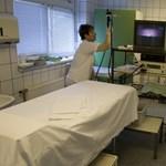 Kardiológiai szakrendelésre már 50 napnál is többet kell várni