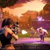 Csoportos pert indítottak az Epic Games ellen a Fortnite miatt