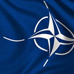A NATO is bekeményíthet