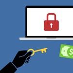 Hány gépbe juthatott be a WannaCry vírus Magyarországon?