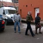 Előzetesbe került Bróker Marcsi, házi őrizetért fellebbezett