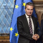 A bíróságok függetlenségéhez kötné Brüsszel az EU-pénzeket