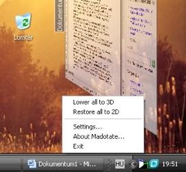 madotate2