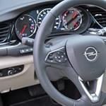 Kirúghatják az Audi-vezért, az Opel-főnök kerülhet a helyére