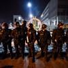 Kamu a kirúgott rendőr Facebookon terjedő vallomása
