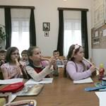Várólistát vezetnek a németországi zeneiskolák, annyi a jelentkező