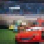 Kvíz: Csak pixelekből is felismeri a Pixar-meséket?