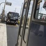 Nemzeti buszgyártási stratégiával üzen a kormány Tarlósnak