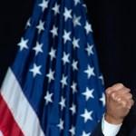 Amerikai előválasztás: Joe Biden nagyon közel az elnökjelöltséghez