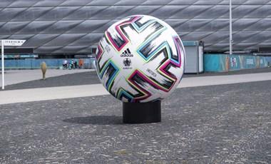Anglia-Skócia: 0-0 - percről percre közvetítés a hvg.hu-n