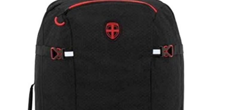 A Spar akciós táskáját máshol eredeti áron olcsóbban adják