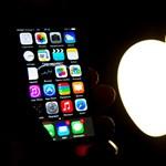 Ha ez tényleg belekerül az új iPhone-ba, akkor nagyot dobhat az Apple