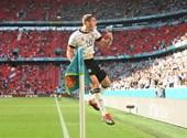 A német meccs hősét egyszer csúnyán kikosarazta Ronaldo, most nem tartott igényt a mezére