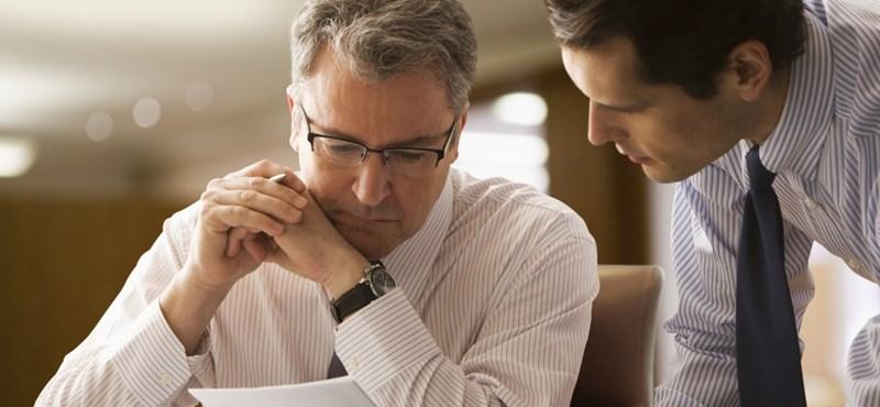 Több jövedelmet szeretne nyugdíjas éveire, de nem akar tőzsdézni? Akkor ezt a befektetési lehetőséget önnek találták ki!