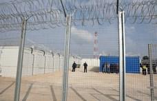 Brüsszel szerint az új menekültügyi szabályozás is uniós jogba ütközik