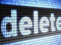 Súlyos kibertámadás történt: 20 év összes levelét törölték az e-mail-szolgáltatónál