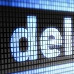 Így törölheti magát az adatait szivárogtató Google+ szolgáltatásról