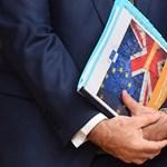 Mindenképpen rosszul járnak a britek a Brexittel