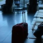 Napi 25 ezer forintos ösztöndíjra pályázhattok: külföldi tanulmányútra mehettek belőle