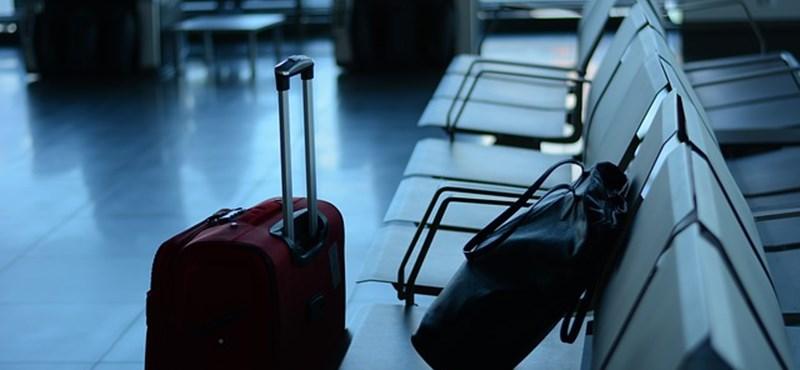 Külföldi nyelvtanfolyamok: fejenként több mint 600 ezer forintot szánnak az utazási költségekre