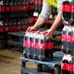A Coca Cola újításának nem csak a vásárlók lesznek hálásak