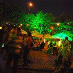Megszűnik a Zöld Pardon és a Rio szórakozóhely