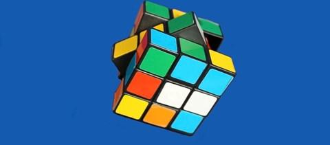 Kétperces matematikai feladat, ami sokakon kifoghat – nektek megvan a megoldás?