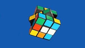 Matekos fejtörő: meg tudjátok oldani ezt a feladatot?