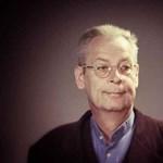 Motorbaleset miatt halt meg Karácsony Tamás színművész
