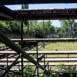 A legjobb magyar teniszezők kérik, fújják le a budapesti füves pályás tornát