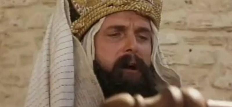 Olvasmány a Fidesz farizeusokhoz írt leveléből