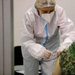 Kiderült, mik a koronavírus elleni oltások leggyakoribb mellékhatásai