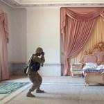Irak: a civilizáció bölcsőjébe rejtett pokolgép