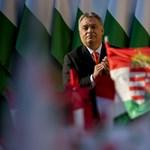 Marosán György: Tömeges zaklatás gyors elitcsere idején