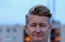 Ellenzékiként indul a fideszes polgármester tanácsadója