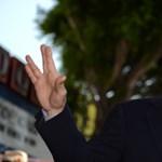 Szexuális zaklatással vádolják a Star Trek sztárját