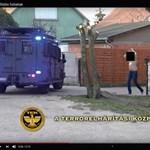 Napi öt férfit kellett kiszolgálniuk a magyar bűnbanda áldozatainak