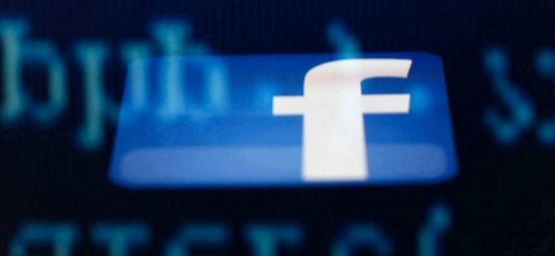 Furcsa, forgatható posztok lepik el a Facebookot, de nem csak emiatt fog örülni ennek a hírnek