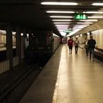 Elkaptuk a múló időt – a 3-as metró nemsokára eltűnő műalkotásai