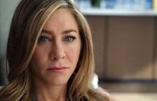 """""""Az embereknek tudniuk kell az igazságot!"""" – Folytatódik Jennifer Aniston sikersorozata"""