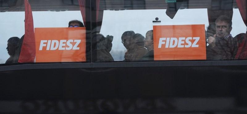A Fidesz feljelenti a Jobbikot