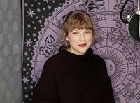 Taylor Swift eltűnt, de elmagyarázta, hogy miért