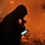 Mong: A Facebook bűne a magyarság ellen