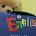 """""""Legyen az angol kötelező érettségi tantárgy, de el a kezekkel a második nyelvektől!"""""""