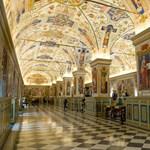 A Vatikán bankjában mosta a pénzt egy olasz vállalkozó, ítéletével történelmet írt