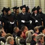 Nyelvvizsga nélkül nincs diploma: 50 ezren jártak rosszul