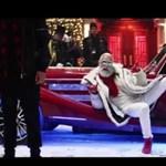 Leváltaná a Mikulást a Lidl feminista karácsonyi reklámja - videó